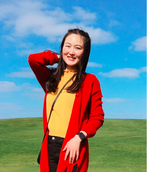 Yingnian Tao