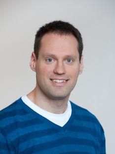 Dr Bernd Schulze