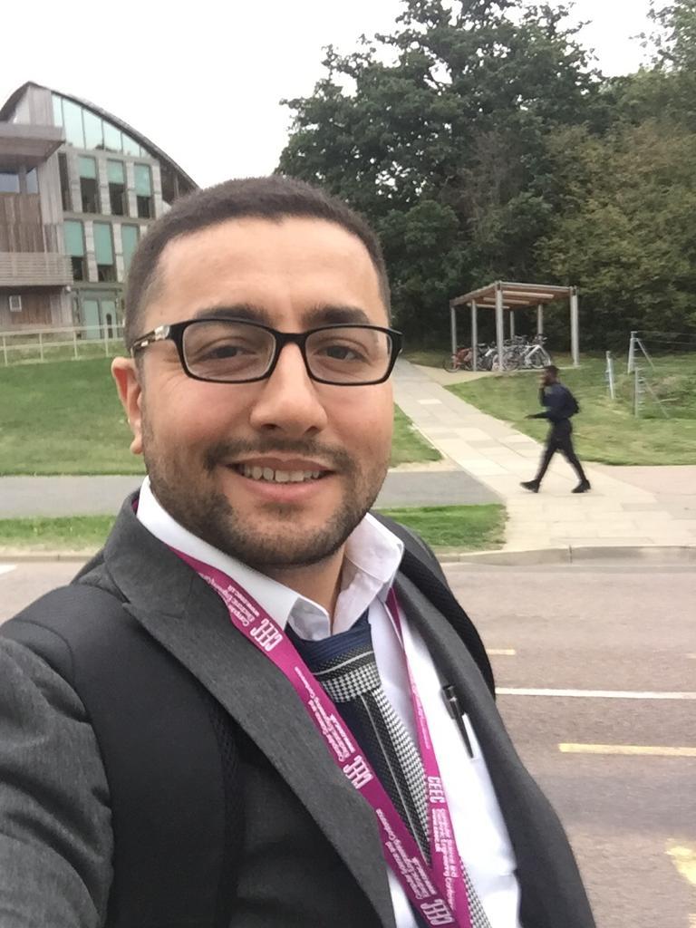 Jabir Alshehabi Al-Ani