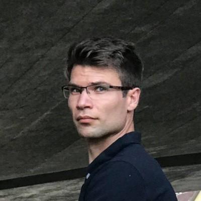 Michael Ratajczak