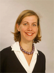Dr Saskia Vermeylen