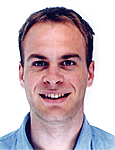 Dr Peter Wynn