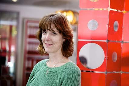 Fiona Lobban