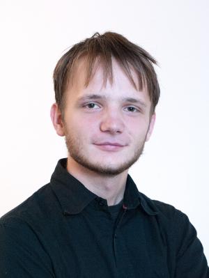 Mateusz Jurczynski