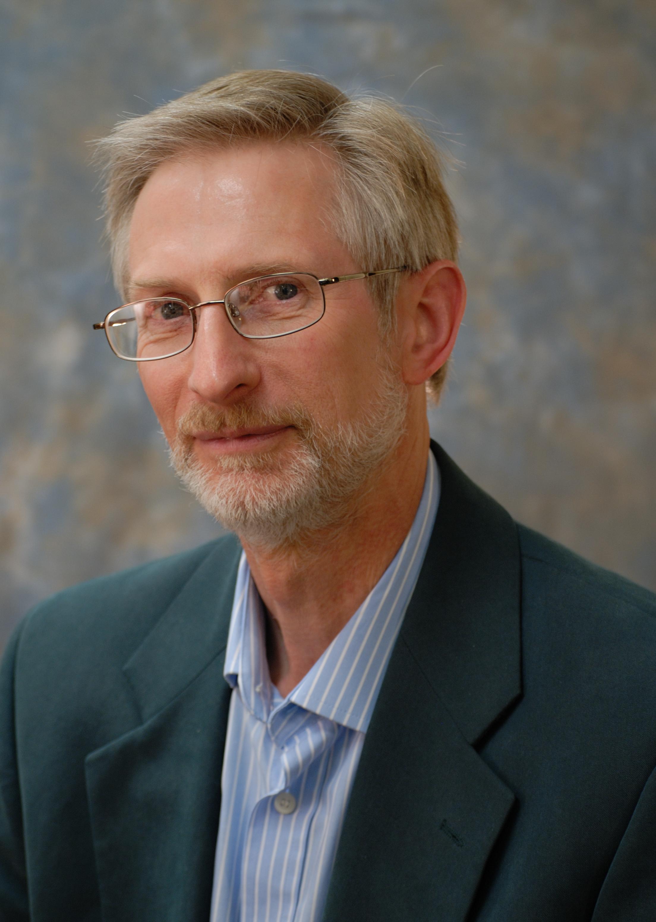 John Windsor