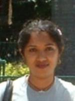 Dr Vatsala Nundloll