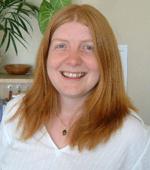 Dr Emma Munks