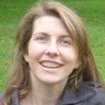 Dr Jenny Davies