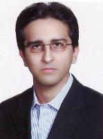 Dr Allahyar Montazeri