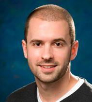Sean Cowlishaw