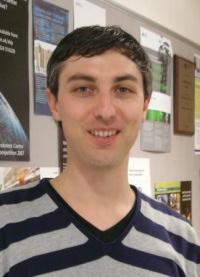 Dr Matteo Dalla Valle