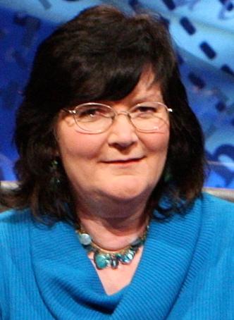 Ann Kretzschmar