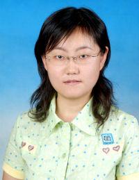 Ting Zhang