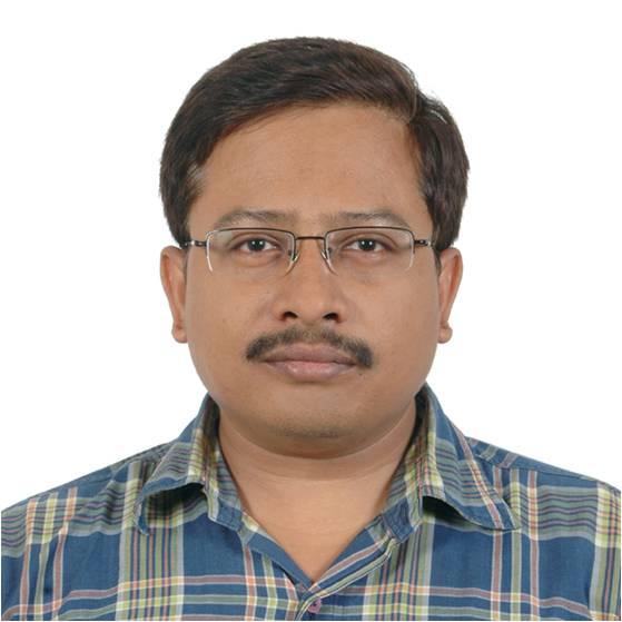 Dr Manoj Kesaria