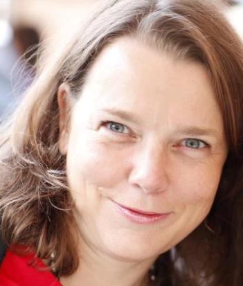 Dr Karen Juers-Munby