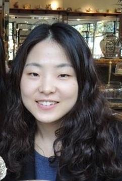 Jin-Hee Choi