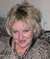 Professor Elaine Aston