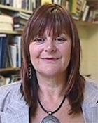 Christine Milligan