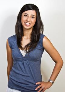 Lara Ann Vella