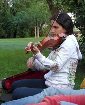 Sylva Švejdarová