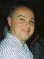 Andrew Gavriluk