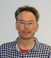 Dr Ian Dodd