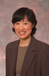 Professor Hao Zhang
