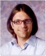 Kevin Aretz