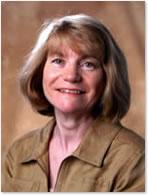 Margaret Hogg