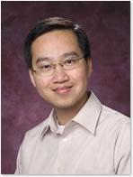 Kwok Tong Soo