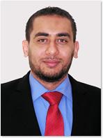 Marwan Izzeldin