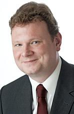 Joern Meissner