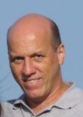 Professor Julio Louzada