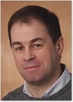Professor Luis Araujo