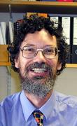 Professor Ian Whyte