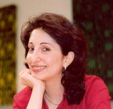Dr Corina Sas