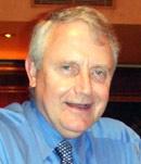 Professor Michael Bonell