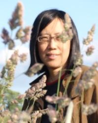 Dr Yoke-Sum Wong