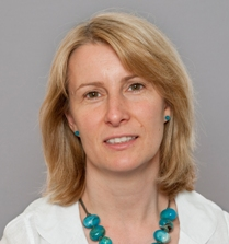 Dr Julie Hearn