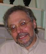 Maurizio Porcellini-Slawinski