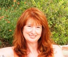 Dr Cheryl Simmill-Binning