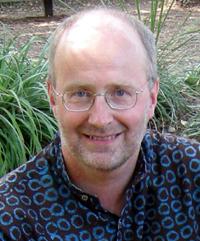 Paul Kerswill