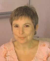 Anna Siewierska