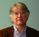 Professor Keith Stringer