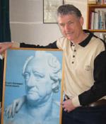 Professor John Payne