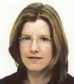 Sara Mallinson