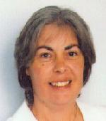 Sara Morris