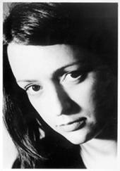 Joanne Baker