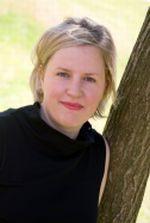 Anne Krossa