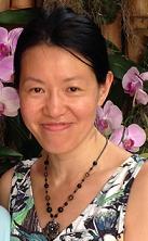 Xiaoxia Wang